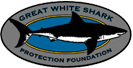 shark-protection-foundation